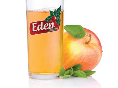 Eden Cider